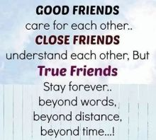 233509-Good-Friends-Care-For-Each-Other...close-Friends-Understand-Each-Other...true-Friends...