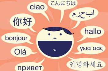 dd.feature.language