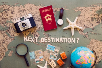 next-destination-writing-and-tourist-supplies_23-2147732542